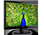 monitor-service
