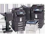service-printers